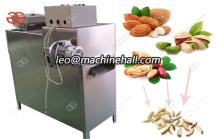 Commercial Almond Slivering  Machine |Apricot Kernel Slivering  Cutting   Machine   Price