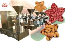Commercial Peanut Butter Making Machine Price|Groundnut Butter Making Machine