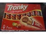 Tronky T48