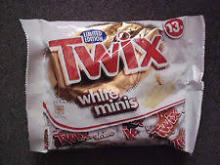 40 x duplo (White) Chocolates (728g / 1.60lbs / 25.68oz)