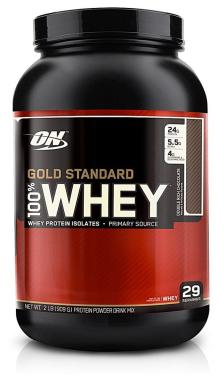 Copy of cheap Whey protein 5lbs .