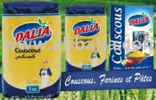 Couscous DALIA