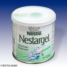 Nestle Nestargel 125g