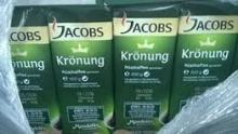Jacobs Kronung Ground Coffee 500