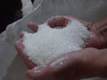 Refined_Sugar