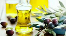 Different Kinds Of Edible Olive Oil
