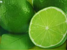 SUPERIOR QUALITY FRESH SEEDLESS LEMON/FRESH LIME