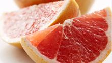 wholesale fresh pinghe pomelo/Red grapefruit