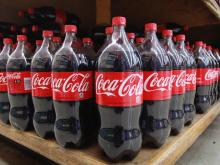 All Products of Coca Cola , 350ml Cans and Bottles PET ,1L ,1.5L ,2L, 355ml Cans , 500ml