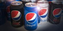 All Products of Pepsi , 350ml Cans and Bottles PET ,1L ,1.5L ,2L, 355ml Cans , 500ml