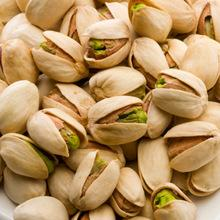 High Qaulity Pistachio Nuts