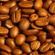 ROASTED ARABICA COFFEE BEANS