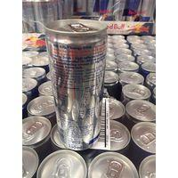 RED BULL Energy Drink 250ml Red, Blue and Silver Edition. Best Offers
