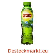 Lipton Ice tea green 500 ml