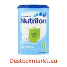 nutrilon 1