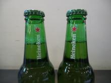 Heineken beer 24X 250 ML
