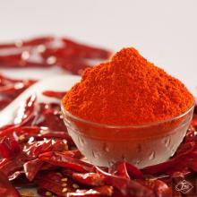 Красный Порошок Чили