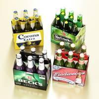Wholesale Heineken Beer 330ml Cans, 330ml Bottles, 650ml Cans