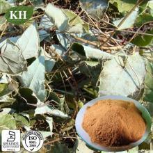 100% Natural Epimedium Extract with Icariins and Icariin