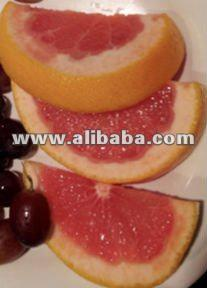 Frozen Pomelo Slice with peel HIGH QUALITY AND BEST PRICE