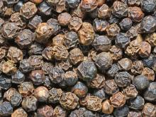 Malaysia Sarawak Black Pepper