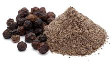 INDONESIAN HIGH QUALITY BLACK PEPPER