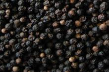 Best quality hainan ..china Black pepper at cheap price
