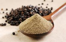 High. Quality. Black $ .White Pepper. 550gl/ 500gl/ Whole Black Pepper