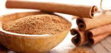 seasonings cassia cinnamon price