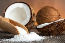 Coconut Milk Powder,Fresh Coconut,Coconut Copra ,Coconut Oil ,Coconut Fiber