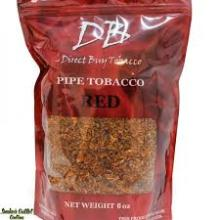 Direct Buy Pipe Tobacco 6 oz