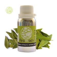 Spices seasoning natural pure bay leaf oil