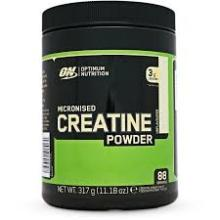 Pro Nutrition Creatine Monohydrate 300g