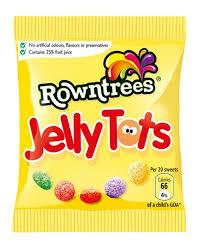 Top quality sweet juicy fruit jelly