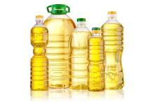 CRUDE, SUNFLOWER OIL ,FACTORY PRICE/