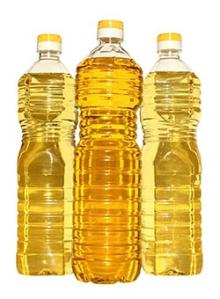 ...Refined and ,,,Crude Sunflower Oil/