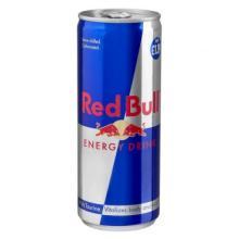 red bull energy drink caffeine,../