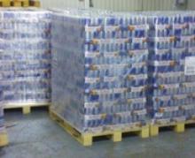 Austria Original Red Bull Energy Drink 250ml