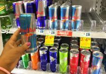 wholesale Buy Red Bull, Red Bull Drink Online, Red Bull Energy Drink Buy Online, Red Bull Order Onli