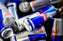 /RED BULL ENERGY DRINK,/