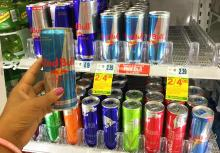 ;Buy Red Bull, Red Bull Drink Online, Red Bull .Energy. Drink Buy Online from reputable supplier