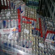Red Bull ....Energy Drink (250ml) and other Energy Drinks from Netherlands!