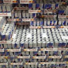 Buy Red Bull Drink//// Online, Red Bull Energy Drink Buy Online from reputable suppliers