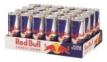 sell REDBULL Energy Drinks .(Boost, Emergence, Lucozade,M.onster)