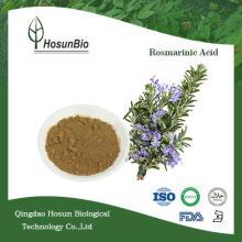 Carnosic Acid, Ursolic Acid, Rosmarinic Acid from Rosemary Extract