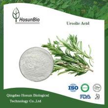 Rosemary  P.E.25%-98%  Ursolic  Natural  Rosemary  Extract