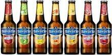 Copy of Copy of Bavaria beer1