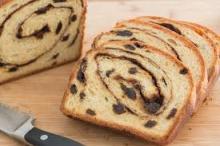 Pioneer Loaf