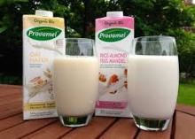 Bio Milks (Plain, Quinoa, Almond)