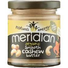 Cashew Nut Butter
